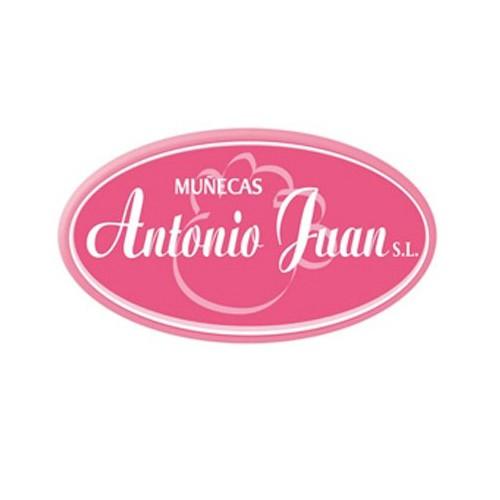 ANTONIO JUAN