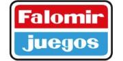 JUGUETES FALOMIR