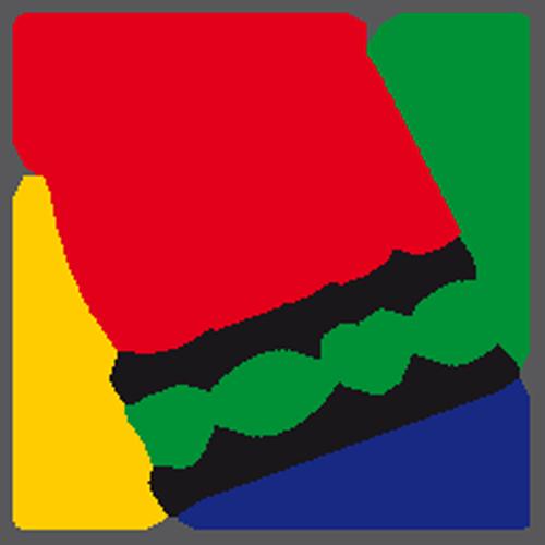 CEFA TOYS