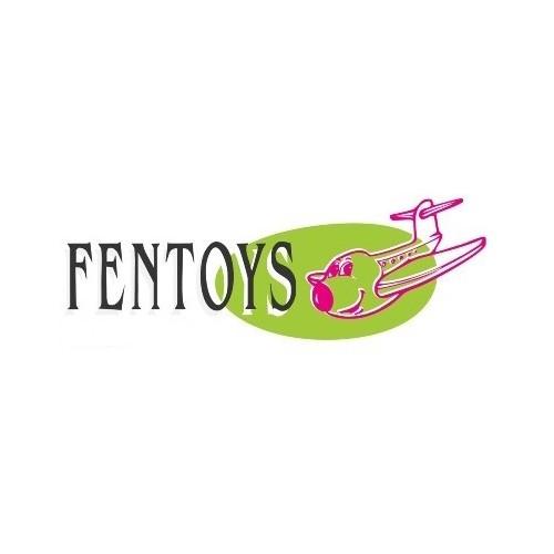 FENTOYS