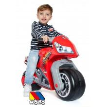 MOTO INYECCION BOY