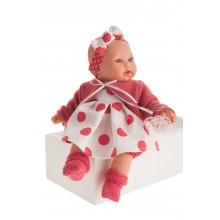 Kika muñeca
