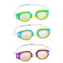 Gafas acuàticas